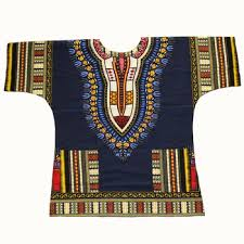 <b>Dashikiage</b> Official Store - Amazing prodcuts with exclusive ...