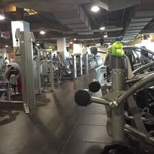 photo of 24 hour fitness bronx fordham road bronx ny united states