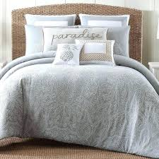 black grey and white bedding comforter and yellow bedding grey white comforter set queen bed sheets light intended for gray