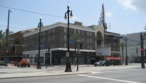Saenger Theatre New Orleans Wikipedia