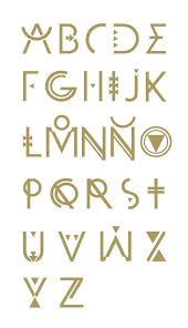 Cool Fonts To Write In Best 25 Cool Fonts Alphabet Ideas On Cool Cool Fonts