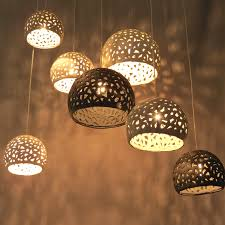 battery powered hanging light with operated chandelier tendr me and 14 144 trendy interior or zoom on 1500x1500 lighting 1500x1500px
