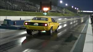 drag racing from motor mile dragway test and tune 9 19