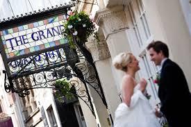 Wedding Venues In Bristol Uk
