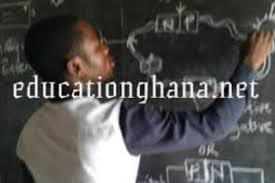 Teachers Fund Loan Chart Just In Cct Gh Begins Operation Of New Fund Management