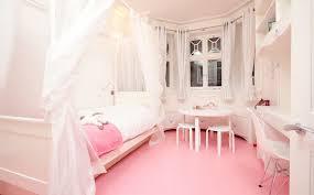pink-floor-design-princess-room