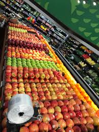Produce Manager My Life Ocd But Also A Produce Manager Ocdporn