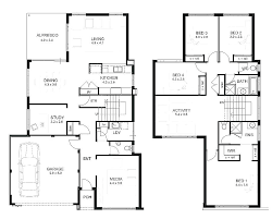 5 bedroom house floor plans full size of 5 bedroom house plans two story floor plan 5 bedroom house floor plans