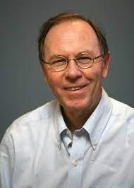 Guy Crosby | Harvard T.H. Chan School of Public Health