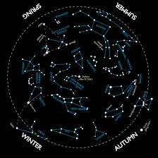 Star Charts For Southern Hemisphere Star Chart Star Map Tattoo Www Bedowntowndaytona Com