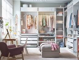 Living room closet Nativeasthma Meet Your Organization Station Ikea Bedroom Storage Solutions Ikea
