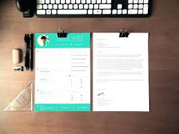 Resume Psd Template Free Best of Graphic Designer Resume Template Guru Free Templates And Cv Psd