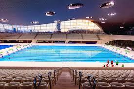 olympic swimming pool 2012. Olympic Swimming Pool 2012