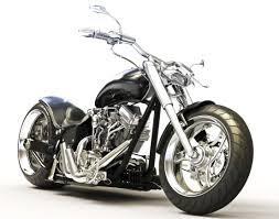 Motorcycle Insurance Quotes Stunning Compare Motorcycle Insurance Quotes
