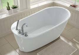 How to remove a bathtub Tub Drain Video Transcript This Tub Surround Area Is Almost Prepped For Us To Remove The Tub But We Still Have Little Work To Do Around The Valve Fine Homebuilding How To Remove An Old Bathtub Fine Homebuilding