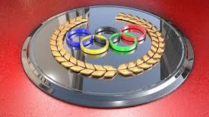 Contromisure Per Olimpiadi 2021 Esaminate Ieri In Riunione CIO