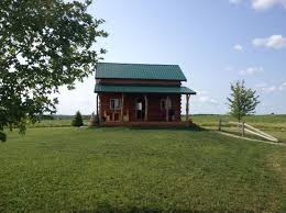 Small Picture 10 Tiny Houses for Sale in Wisconsin You Can Buy Now Tiny House Blog