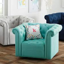 bedroom swivel chair. Delighful Chair Inside Bedroom Swivel Chair