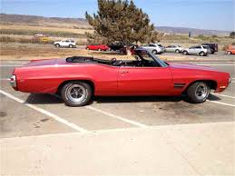 Classic Buick Wildcat for Sale on ClassicCars.com - 10 Available