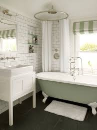 london jcpenney shower curtain with d bathroom vanity lights transitional and sage bathtub
