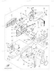 1980 toyota pickup wiring diagram 2