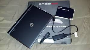 motorola lapdock. i am looking to sell it for $225 shipped. included is everything originally in the box: lapdock, power cable, and manual. motorola lapdock