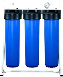 whirlpool water filter lowes. Whole House Water Filter Lowes Whirlpool Under The Sink Ultimate Drinking Replacement Filtrete