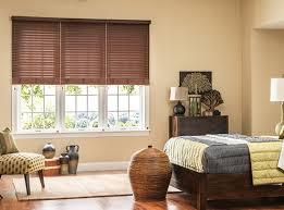 jcpenney faux wood blinds. Jcpenney Faux Wood Blinds 2