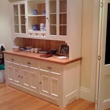 kitchen furniture hutch. Kitchen Buffet Server Hutch, And Hutch Canada, Furniture R