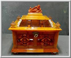 Картинки по запросу калининград музей янтаря