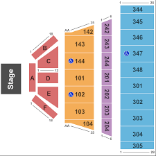 Alamodome Seating Chart Gallery Of Chart 2019