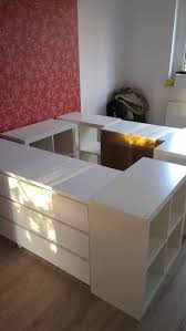 Loft Beds For Small Bedrooms 17 Best Ideas About Loft Bed Frame On Pinterest Boys Loft Beds