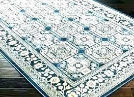 allen roth rugs home interior rugs allen roth area rugs allen roth area rugs at