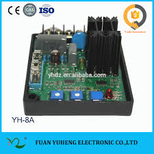 the phase fuse box all about repair and wiring collections the phase fuse box 3 phase fuse box 3 phase fuse box suppliers and manufacturers