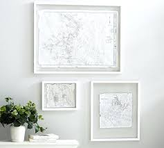 white photo frames multi aperture frame ikea black and double 6x4