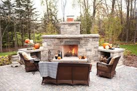 full size of backyard fireplace designs patio fireplace pics outdoor stone fireplace plans patio pergola fireplace