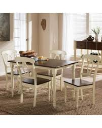 Image Design Ideas Baxton Studio Napoleon Country Cottage Dining Table Chair 5piece Set Natural Better Homes And Gardens Spectacular Deals On Baxton Studio Napoleon Country Cottage Dining