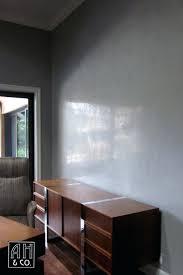 garage wall paintWall Colour Wash Paint Finishexterior Finishes Garage Sheen