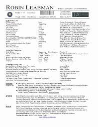 Resume Format Download In Ms Word Free Resume Format Free Download In Ms Word 24 Fresh Resume Template 22
