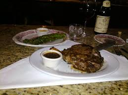 the madison closed 28 photos 84 reviews steakhouses 102 pine ave long beach ca restaurant reviews phone number yelp