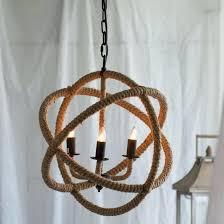 nautical pendant light corsair 4 light nautical rope pendant nautical pendant lights nautical pendant lights nz