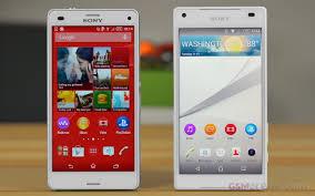 Bán Sony Xperi Z5 Compact Mới 99% Xách Tay