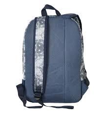 Рюкзак <b>Target</b> Bali | Рюкзак, Лямки, <b>Школьные рюкзаки</b>