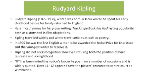 if by rudyard kipling essay if by rudyard kipling essay gxart  if by rudyard kipling language analysis essay homework for you if by rudyard kipling language analysis