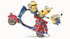 Minions Wallpaper For Bedroom Minions Wallpapers Hd Download