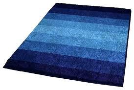 blue and white bathroom rug navy blue bathroom rugs blue bath rugs blue bath rug navy blue and white bathroom rug