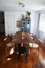style west elm parsons. Full Size Of Dining Table:west Elm Wooden Table West Parsons Style R