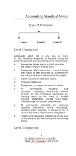 What do those numbers mean to a claims handler or to an investigator? Insurance Claim Ipcc Notes