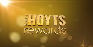 hoyts ticket s aus
