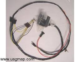 wiring harness engine camaro choose us gm service parts wiring harness engine 67 9 camaro choose
